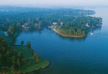 Reynolds Blue Lagoon