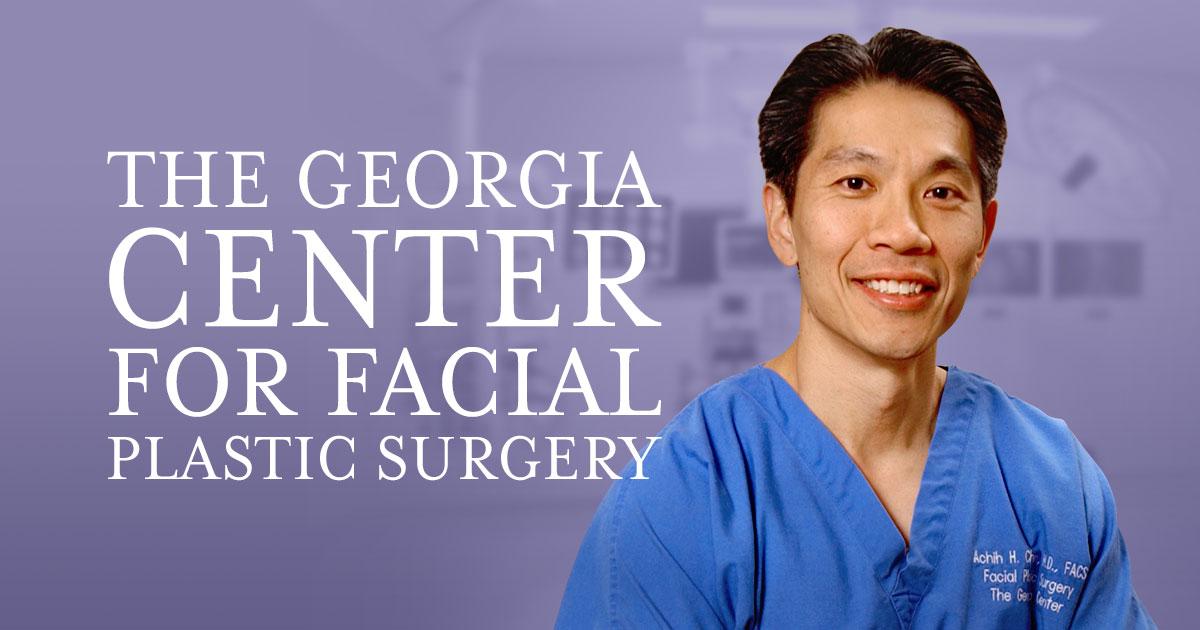 Kona Center of Facial Surgery - Dentists - 65-1230